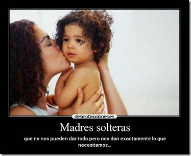 madres solteras tratootruco (1)
