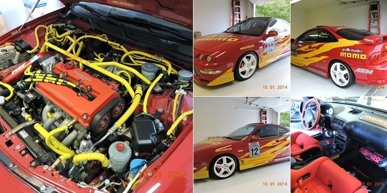 all cars nz 1996 - photo #7