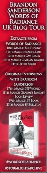 Sanderson-SA2-WordsOfRadianceUK-Banner