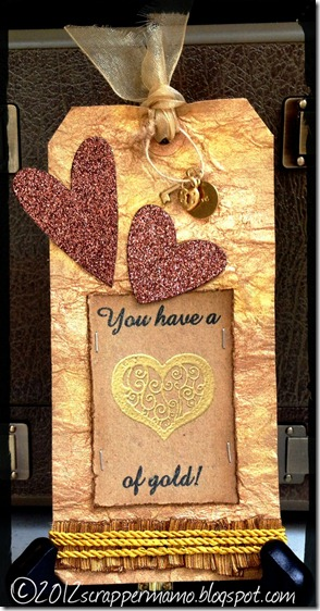 heart of gold 1 w border