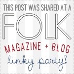 FOLK-linky-party-button1