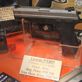 defense and sporting arms show - gun show philippines (291).JPG