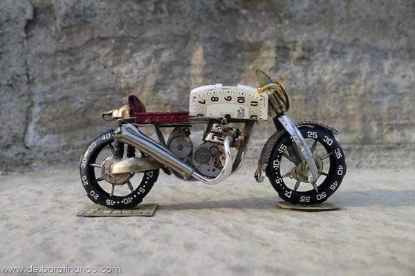 moto-motocicleta-relogio-relogios-desbaratinando (49)