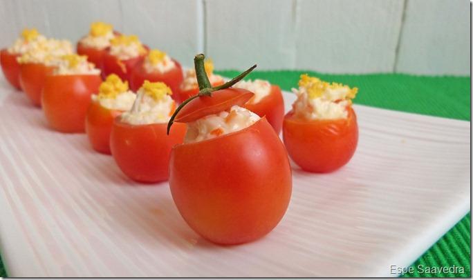 cherrys rellenos espe saavedra (1)