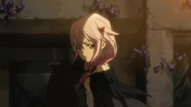 [Commie] Guilty Crown - 18 [DD3DBE6E].mkv_snapshot_12.55_[2012.02.23_19.50.12]