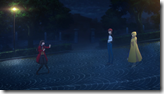 Fate Stay Night - Unlimited Blade Works - 02.mkv_snapshot_21.29_[2014.10.19_15.35.55]