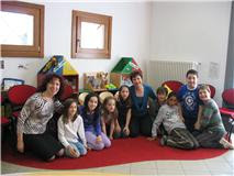 foto scuola sarche 3.jpg