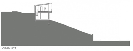 corte-plano-casa