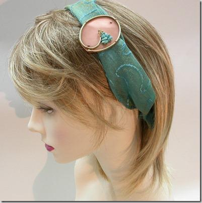 zz-brass-hairclips20120418-a-4-(1)