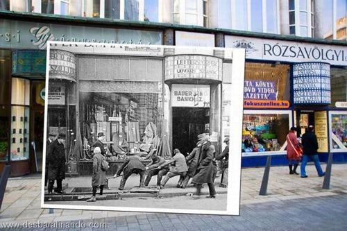 janela ao passado desbaratinando passado e presente (59)