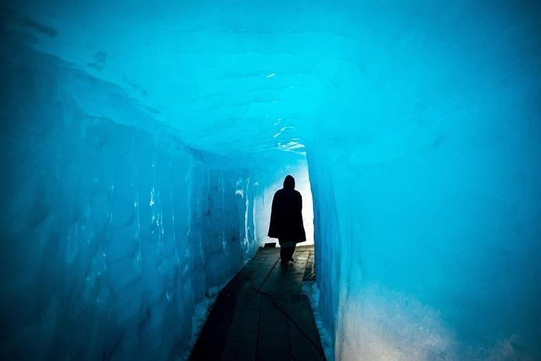rhone-glacier-1
