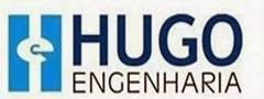 Logo_Hugo_Engenharia