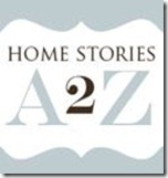 Home Stories AtoZ Button