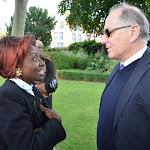 2011 09 19 P-Lachaise Michel POURNY (134).JPG