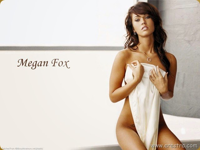 megan_fox_13-normal