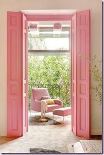 pastel pink4