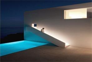 Piscina-Casa-en-el-acantilado-de-Fran-Silvestre-Arquitectos