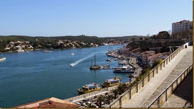 Menorca - 057
