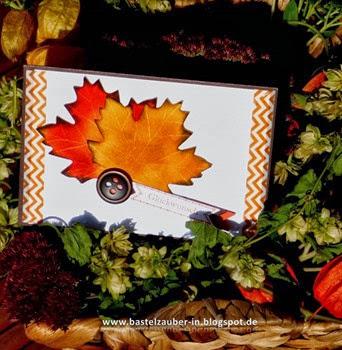 Herbstlicher Gebutstag-fertig