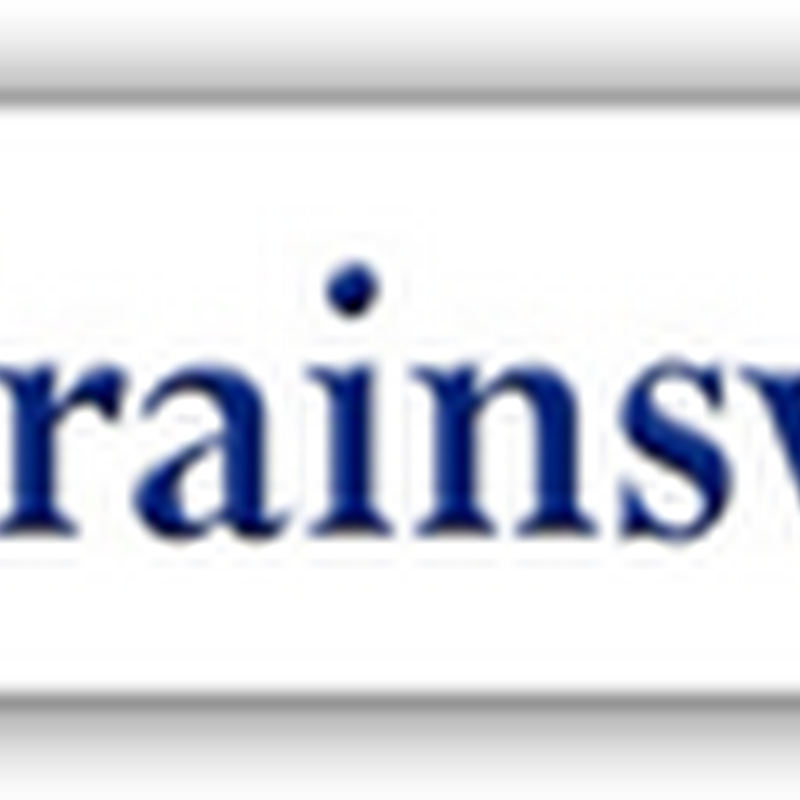 Brainsway Deep TMS (transcranial magnetic stimulation)Gets FDA Approval for the Treatment of Depression