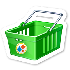 shopping-cart-icon copy
