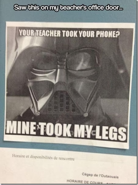 awesome-school-teachers-061