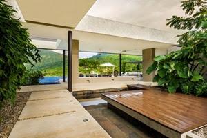 Casa-3-Arquitectura-en-Estudio
