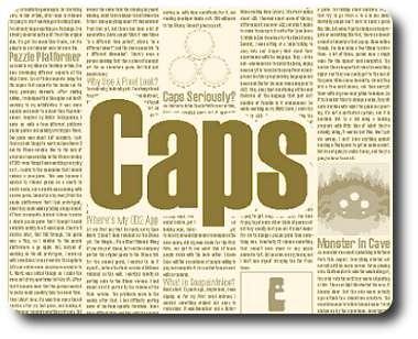 caps-00