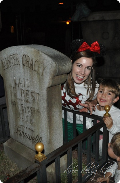 Disney December 2012 477