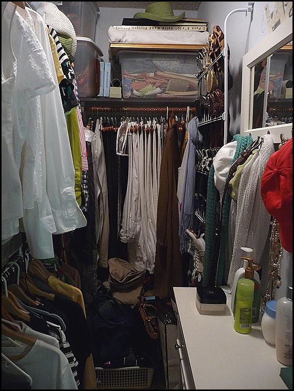 2012 Closet BEFORE Purge 004
