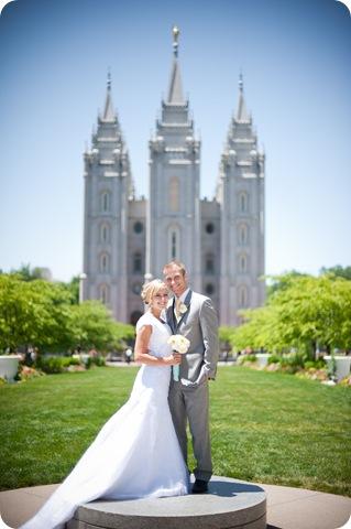 lex&brian-weddingday-558