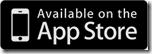 4403.onip_logo_appstore