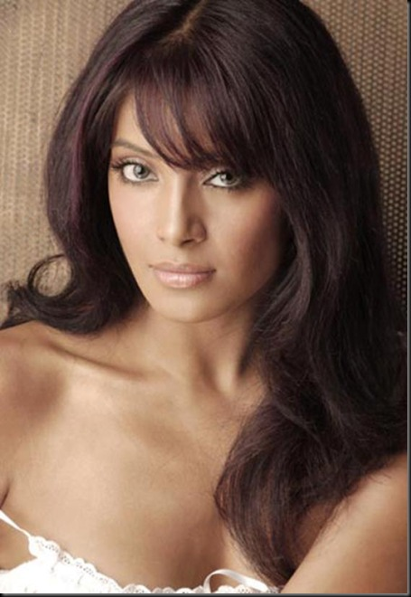 bipasha-basu wallpaper