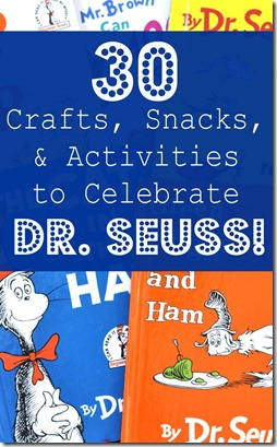 dr.-seuss-theme-crafts-and-snacks-motherhood on a dime