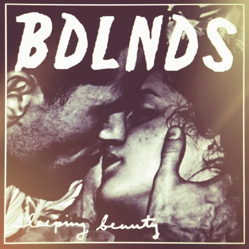 bdlnds - sleeping beauty