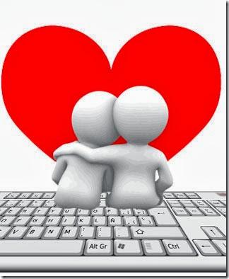 amor por internet (40)