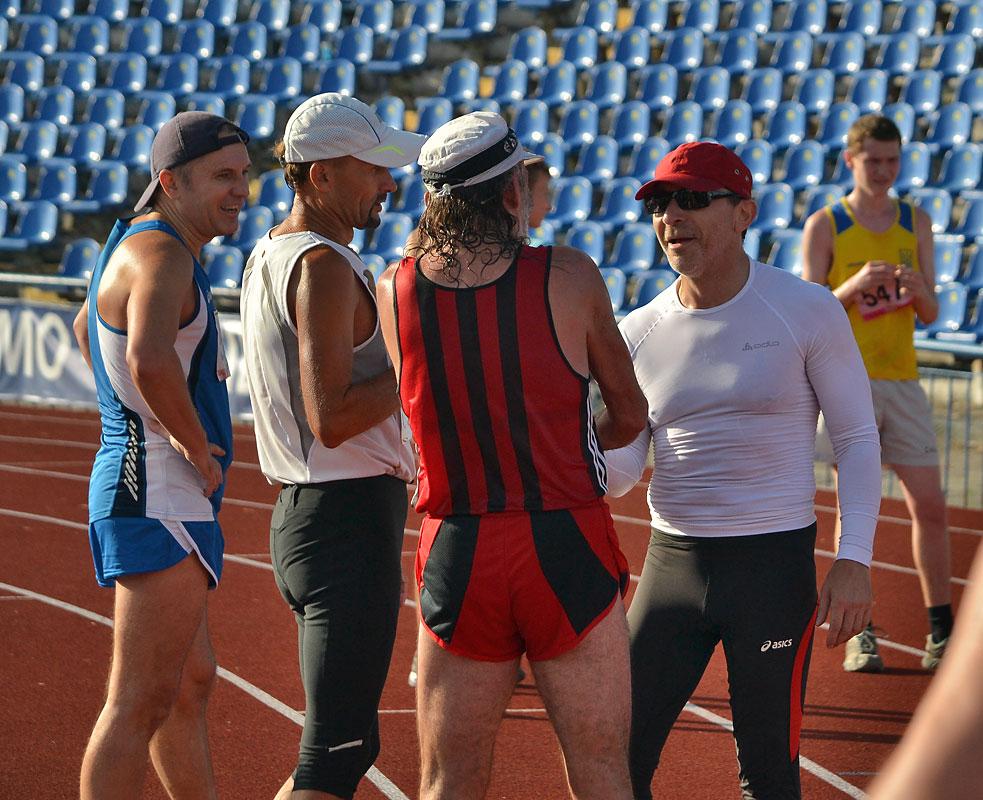 Харьковский марафон 2012 - 79