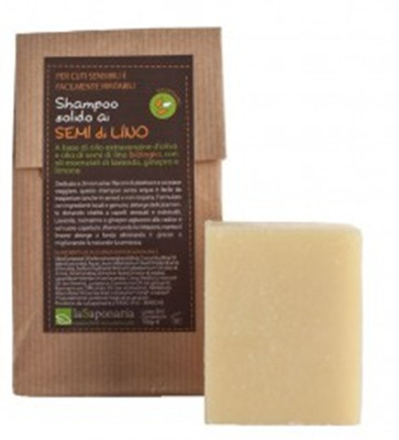 shampoo-solido