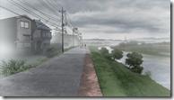 [ AWH ] Isshuukan Friends 04 [1F0B0844].mkv_snapshot_09.41_[2014.04.29_07.28.32]
