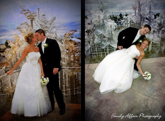 08_Museum of Glass Wedding_Tacoma_Photography