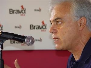 Ηλίας Μπεριάτος: Σχετικά με την επιχειρούμενη κατάργηση του Φορέα Διαχείρισης του Εθνικού Δρυμού Αίνου
