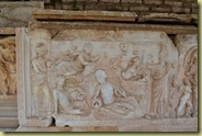 Nysa Theatre Frieze 1L