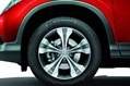 2013-Honda-CR-V-Crossover-9