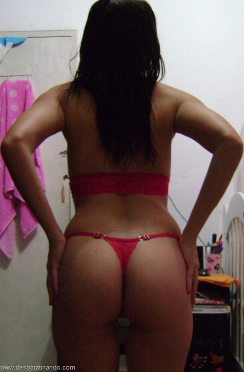 lingerieday lingerie day desbaratinando linda sensual sexy gostosa peitos bunda 2011 twitter musas (42)
