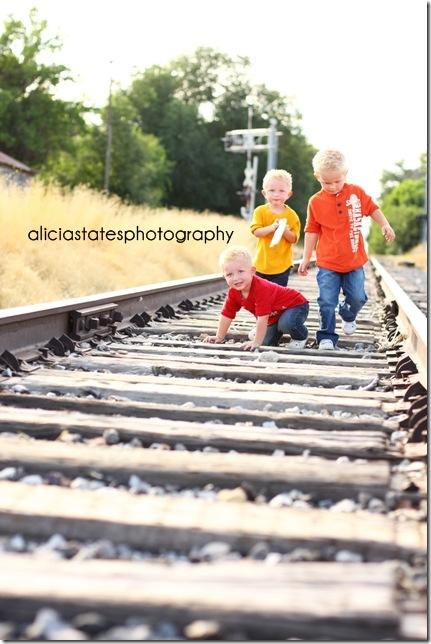 utahchildrenphotography-aliciastates-08