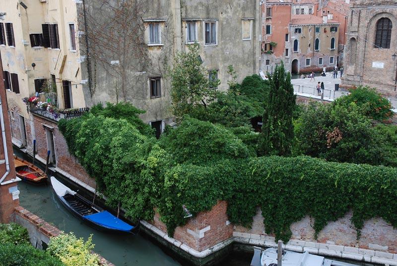 Palazzo_Papafava_09.jpg