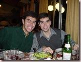 PABLO&ALE