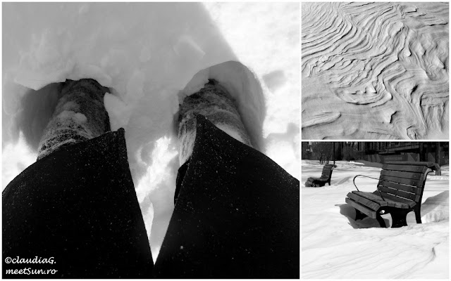 Montreal-iarna-St-Laurent-15_rw.jpg