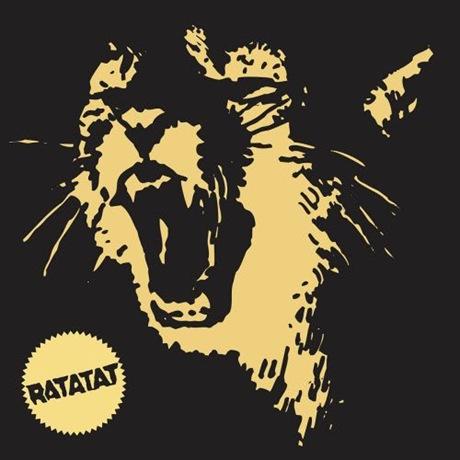 ratatat_classics
