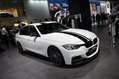 BMW-335i-M-Performance-2
